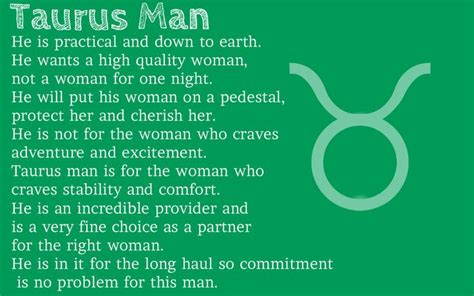 taurus woman and gemini man in the bedroom taurus woman and gemini man in the bedroom taurus man and