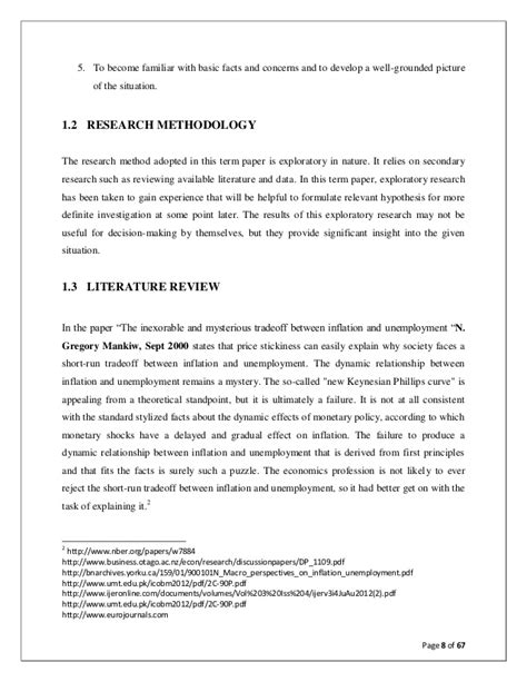 policy dissertation topics policy dissertation topics thesis topics