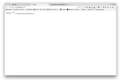 creating glyphicons css bootstrap glyphicons not displaying phpsourcecode net