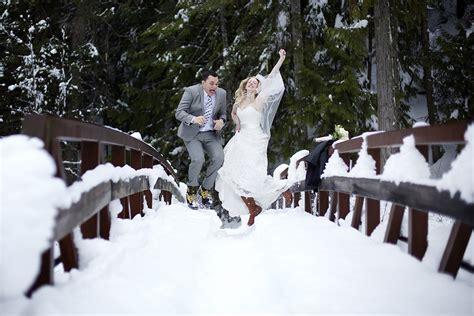 winter wedding new york winter weddings in buffalo ny steven wayne productions photography
