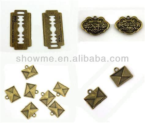 Handmade Materials - jewelry material handmade jewelry materials