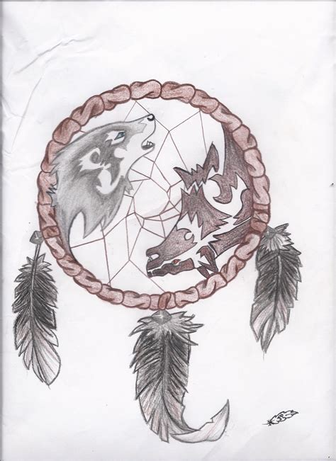 wolves yin and yang tattoo by 8youaremysunshine8 on deviantart