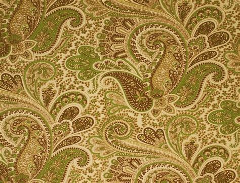 jacobean pattern definition 17 best images about paisley florentine and jacobean