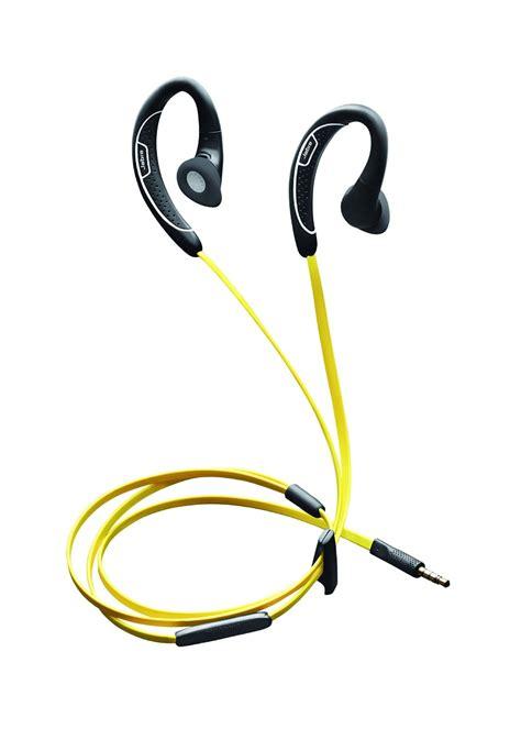 Headset Bluetooth Nike jabra sport kopfh 246 rer test und vergleich 2018