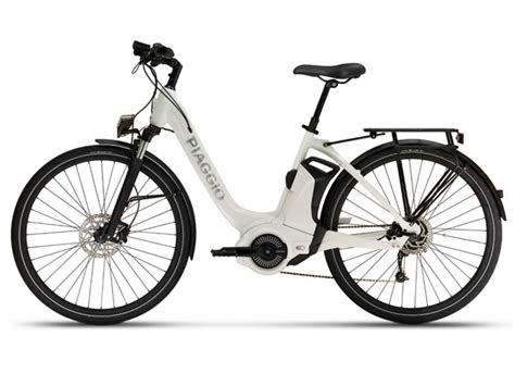 the most innovative electric bikes business insider