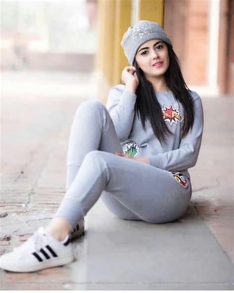 cute outfits  adidas shoes  girls    year