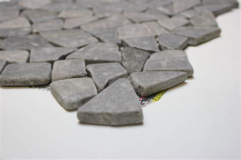 fliese stein 1m 178 bruch mosaik netz naturstein stein marmor fliese boden