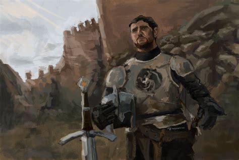 of the morning arthur dayne sword of the morning by awpgoblin389 on
