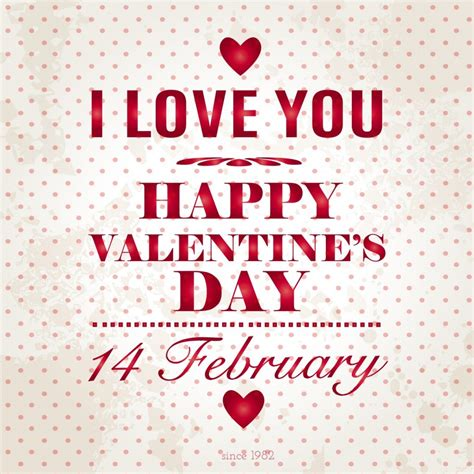 what do i get my for valentines day happy valentines day quotes for coworkers happy
