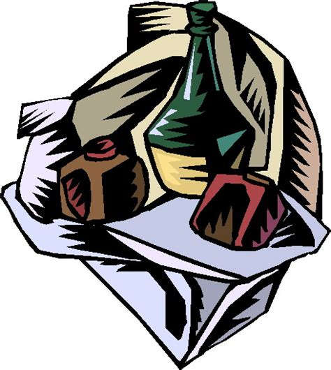 clipart vino vino clip gif gifs animados vino 1383117