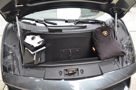 free auto repair manuals 2010 lamborghini gallardo parental controls service manual 2010 lamborghini gallardo rear door interior repair service manual 2004