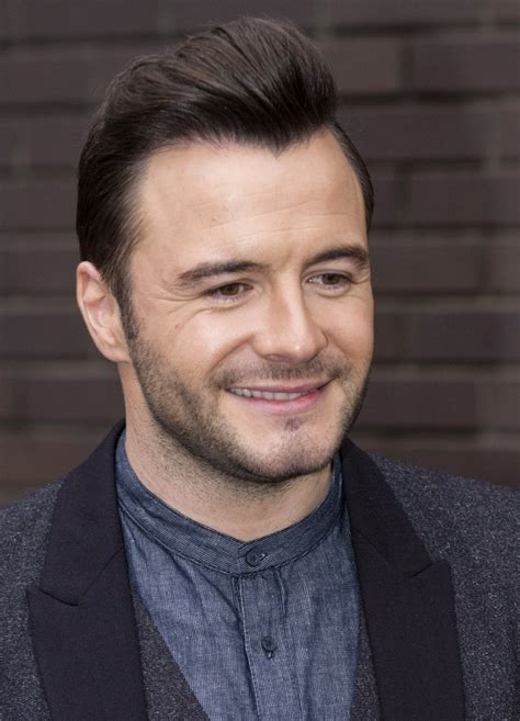 shane filan shane filan photos photos shane filan leaves the itv