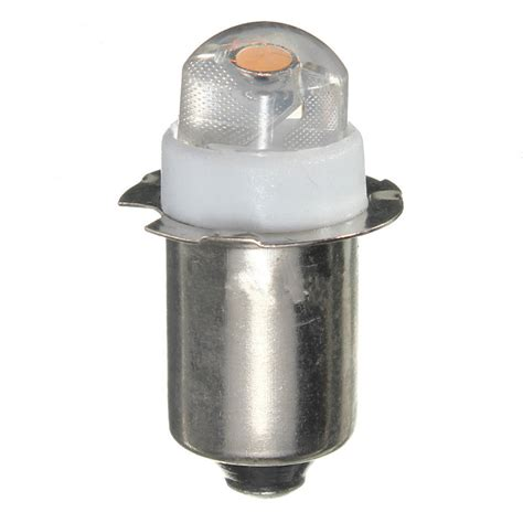 Sockel P13 5s by Newest P13 5s Pr2 0 5w Led For Focus Flashlight Replacement Bulb Torches Work Light L 60