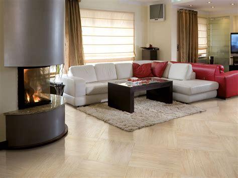 pavimento gres porcellanato effetto marmo pavimenti in gres porcellanato effetto marmo di giacomo