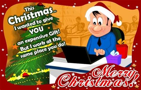 funny christmas card messages christmas card messages funny