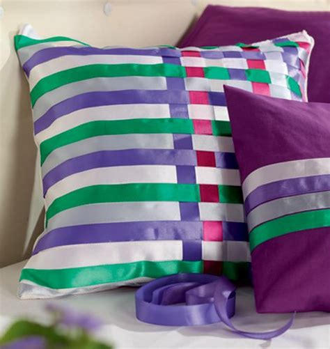 Colorful Pillows For And Colorful Projects Featuring Decorative Pillows