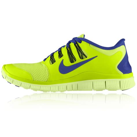 nike running shoe reviews nike free everyday running shoe review