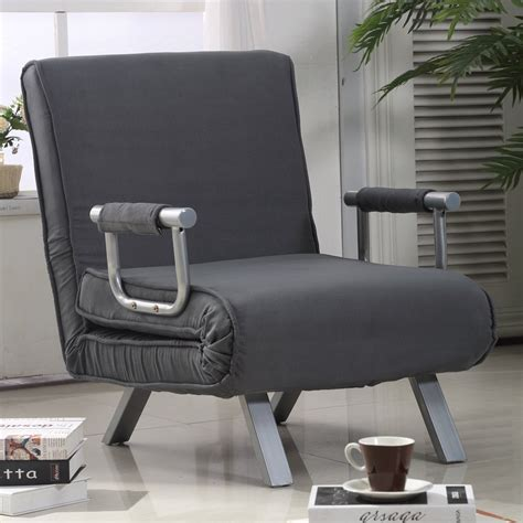 The Sleep Chair Reviews by The Sleep Chair Review In 2017 Top Experts Picks