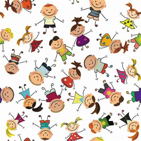 most popular things for kids popular items for clip art for kids on etsy png cute kid