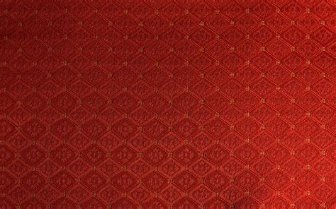 red pattern wallpaper red full hd wallpaper and background 2880x1800 id 431159