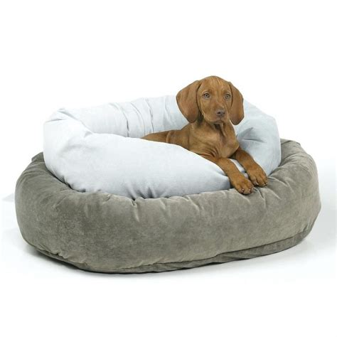 huge dog beds best extra large dog beds images on pinterest large dogs