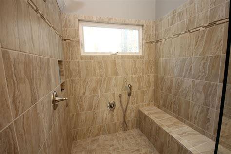 bathroom remodeling raleigh 100 bathroom renovation service in raleigh nc how