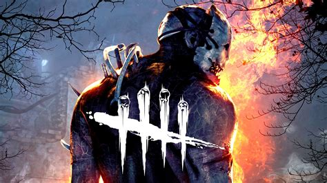 how to a to play dead dead by daylight review playstation 4 hey poor player