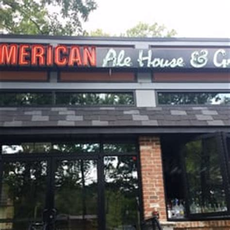 ale house state college american ale house grill 45 foto s 137 reviews