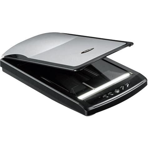 flat bed scanner flatbed scanner a4 plustek opticpro st640 3200 dpi usb