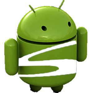 aplikasi membuat hp android tidak lemot tips biar hp android tidak lemot melacak no hp