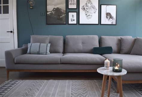 york sofa company 25 best ideas about sofa company on teal sofa