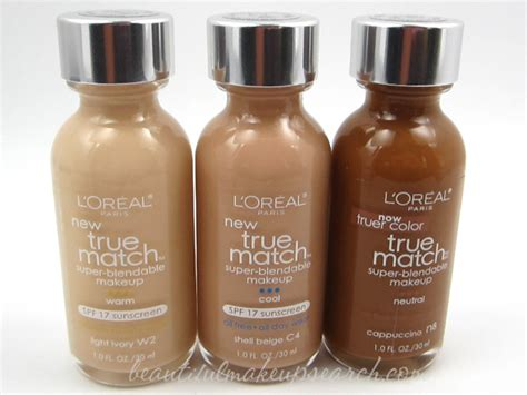 Like True Search Best Foundation Picks For Skin Tones Liketimes For Philippines