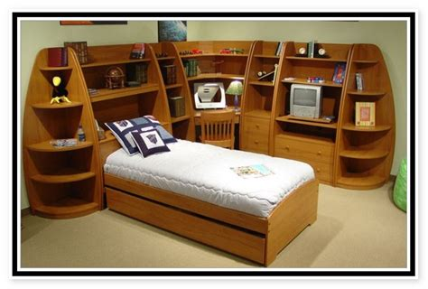 bookcase headboard diy diy bookcase headboard interior design