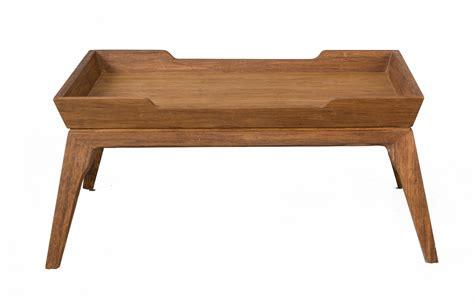 Tea Table by Bamboo Tea Table And Sofa Greenbamboofurniture