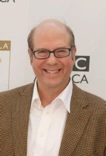 groundhog day letmewatchthis stephen tobolowsky tv shows with stephen