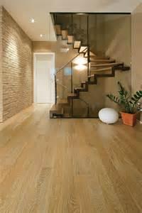 Floor Decking by La Gamma Di Colori Sul Rovere Dei Nostri Parquet Garbelotto