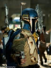 mandalorian colors mandalorian armor wars