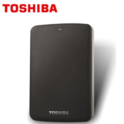 Harddisk External Toshiba 2 toshiba 2tb external drive disk canvio basics 2000gb portable hdd 2000g hd usb 3 0 2 5