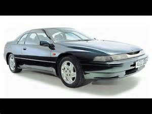 Subaru Svx Review Subaru Svx Review Classic Cars For Sale Uk