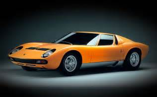 Of Lamborghini Official Website Of Lamborghini Pre Owned Car Locator