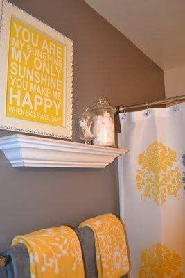 bedroom and bathroom color combinations best 20 bathroom color schemes ideas on pinterest green bathroom decor spa