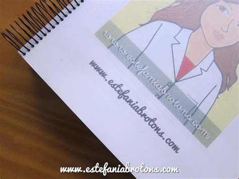 este cuaderno es para 8403517866 cuaderno de notas para audici 243 n y lenguaje estefaniabrotons com