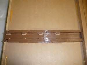 ronthor 3185530 drawer guide swisco