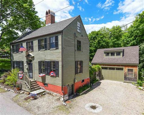top 25 rent to own homes in portsmouth nh justrenttoown