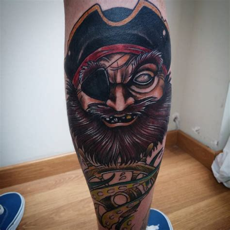calf tattoo designs 130 best calf tattoos designs meanings find yourself