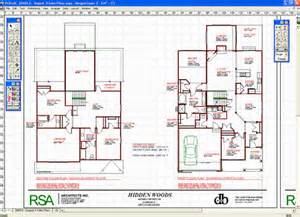 architect drawing software pc draft powerful 2d cad drafting technical