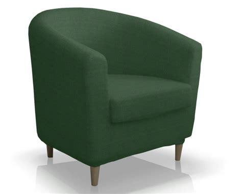 Einzelsessel Ikea by Housse Fauteuil Cabriolet Multi 233 Lastique Tullsta Mod 232 Le