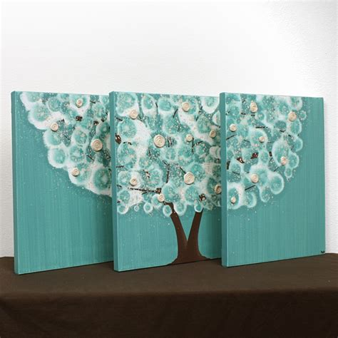 Brown And Teal Home Decor by 64 Best Alex Teal Brown Decor Images On