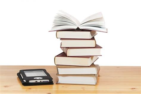 Make Money Selling Short Stories Online - creating books and ebooks to make money