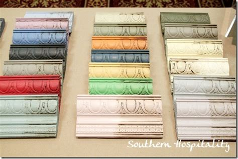 sloan chalk paint workshop southern hospitality